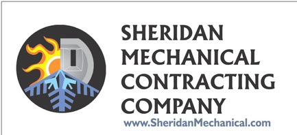 Getting the Most Out of Your Landscape Lighting: An Interview with Christy Cole of Sheridan Mechanical Contracting Company